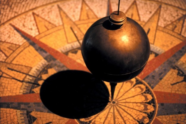 Pendulum over Compass Rose.jpg