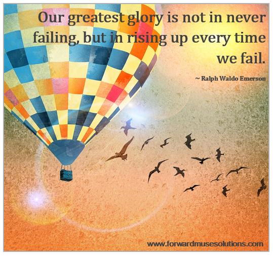 Glory and Failure (MEME)