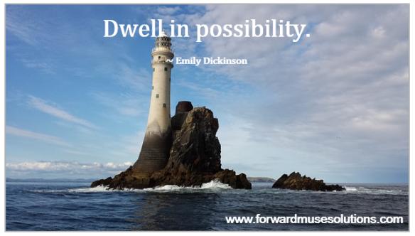 Possibility (MEME)