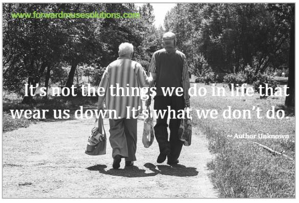 Things We Do (MEME)