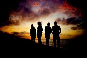 sunset-865310_640