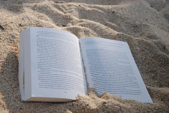 book-1549589_640